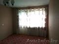 Сдам 2-ух комнатную квартиру на длительный срок в Волковыске.