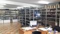 Помещение под склад магазин, Волковыск - Изображение #3, Объявление #1646544