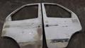Двери кабины ГАЗ-2705 Газель,  Волковыск