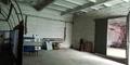Помещение складское 137 кв.м., в аренду, Волковыск - Изображение #2, Объявление #1646710