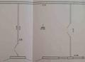 Помещение складское 137 кв.м., в аренду, Волковыск - Изображение #3, Объявление #1646710