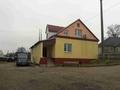 Здание под офис в центре города, Волковыск - Изображение #3, Объявление #1646796