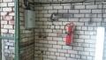 Ремонтный бокс с ямой в аренду, Волковыск - Изображение #4, Объявление #1647080