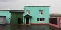 Комплекс помещений в аренду, Волковыск, Объявление #1647976