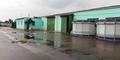 Комплекс помещений в аренду, Волковыск - Изображение #2, Объявление #1647976
