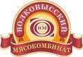 Куплю акции «Волковысского мясокомбината», Объявление #1651133