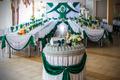 Украшение зала на свадьбу в Волковыске, Гродно и др. - Изображение #2, Объявление #1665054